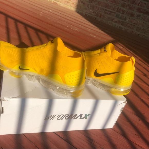 Buy Cheap Nike Air Vapormax MOC 2